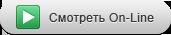 http://www.rikatv.kz/