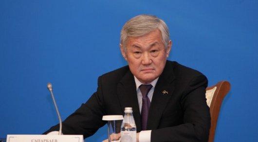 Бердибек Сапарбаев .jpg