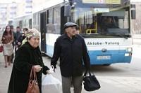 Пересчет пенсий пенсионерам мвд украины в 2016 году последние новости